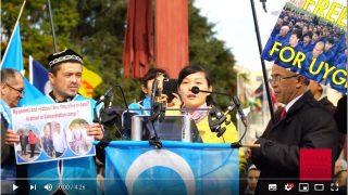 In Cina continua la persecuzione della Chiesa di Dio Onnipotente (video)