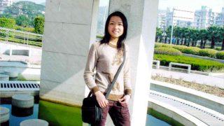 Nove anni di reclusione a una giovane cristiana