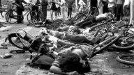 30 anni dopo: che rapporto c'è fra Tiananmen e la religione?