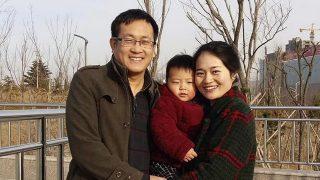 Con il caso Wang Qanzhang il PCC tocca il fondo