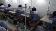 Lo sfruttamento della persecuzione: i lavori forzati in Cina
