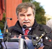 Marco Respinti