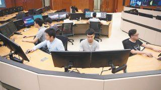 Henan: istituito un database dei credenti