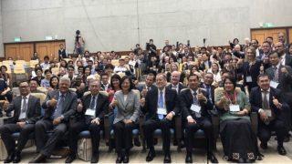 Organi umani prelevati con la forza: la denuncia del Forum di Taiwan