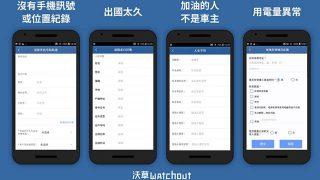 Xinjiang, monitoraggi illegali con una App della polizia