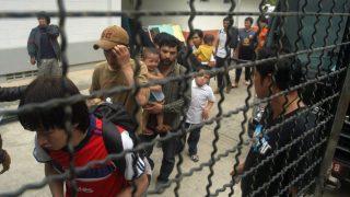 Una triste Giornata mondiale del rifugiato per gli uiguri in Thailandia