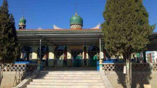 Più controlli per evitare fughe di notizie sulla demolizione delle moschee
