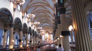 Il PCC distorce le linee guida pastorali della Santa Sede