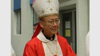 Proteste di Hong Kong: il fattore cattolico